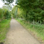greenway-087