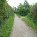 greenway-090